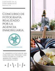 """Concurso fotográfico! """"ℂ??????? ?? ?? ℂ???????????? ℙ???????"""""""